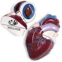 565807293-159 - Multi-Messenger Heart Photo Puzzle - thumbnail