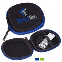 704738175-159 - Tough Tech™ Pocket Pouch - thumbnail