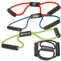 713148907-159 - Exercise Band - thumbnail