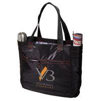 715047029-159 - Monaco™ Tote Bag - thumbnail