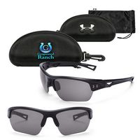 716232455-159 - Under Armour® Octane Sunglasses - thumbnail