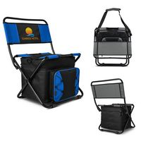 745437293-159 - Folding Cooler Chair/Stool - thumbnail