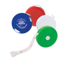 775666290-159 - 5 Ft. Round Tape Measure - thumbnail
