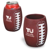 792018976-159 - Football Can Holder - thumbnail