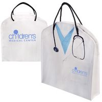 794111132-159 - Doctor Tote - thumbnail
