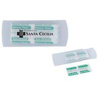 905666703-159 - Bandage Carrier - thumbnail