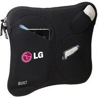 """913607860-159 - BUILT® Cargo™ Laptop Sleeve (14""""-15"""") - thumbnail"""