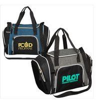 925715149-159 - Strand™ 12 Can Duffel Cooler Bag - thumbnail