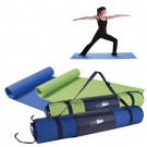935666718-159 - On-The-Go Yoga Mat - thumbnail