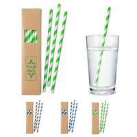 936106867-159 - Paper Straw Set - thumbnail