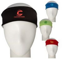 945968139-159 - Cooling Headband (Overseas) - thumbnail