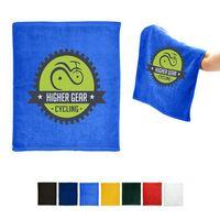 "965666926-159 - Hemmed Cotton Rally Towel (15""x18"") - thumbnail"