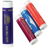 984421436-159 - Mint Formula Lip Balm - thumbnail