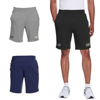986122553-159 - PUMA® Essential Sweat Bermuda Shorts - thumbnail