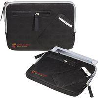 995031147-159 - Luna™ Tablet Case/Stand - thumbnail