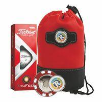116174744-815 - Mid-Tier Golf Kit - thumbnail
