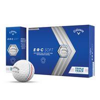 145976953-815 - Callaway | ERC Soft (Factory Direct) - thumbnail