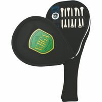 154554689-815 - Magnetic Headcover - thumbnail