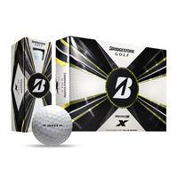 155494095-815 - Bridgestone Tour B X - thumbnail