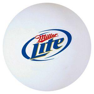 162594657-815 - Single Ping Pong Balls - thumbnail