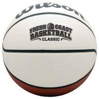 163100432-815 - Wilson Full Size Autograph Basketball - thumbnail