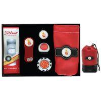 165392194-815 - Gold Golf Kit - thumbnail