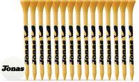 "175085264-815 - 15 Tees & Markers Pack (2 3/4"") - thumbnail"