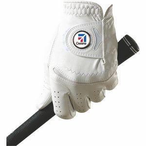 311385617-815 - FootJoy Custom Leather Golf Glove - thumbnail