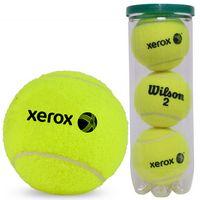 32974247-815 - Wilson Championship Tennis Balls - thumbnail