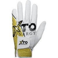 334294574-815 - Glove Branders Cabretta Leather Golf Glove - thumbnail