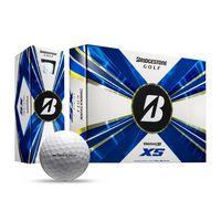 355494093-815 - Bridgestone Tour B XS - thumbnail