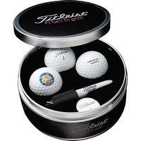 375533930-815 - Titleist® Pro V1X® Stock Collection Tin - thumbnail