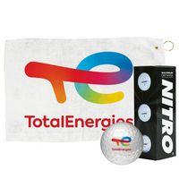 376174866-815 - Mulligan Golf Kit - thumbnail