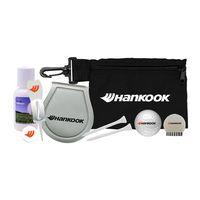 384296202-815 - Golfer's Tool Kit - thumbnail