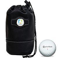 506481175-815 - 6-Golf Ball Shag Bag - Callaway Warbird 2.0 - thumbnail