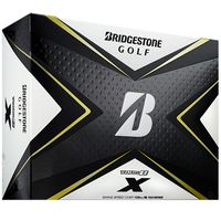 535549299-815 - Bridgestone Tour B X (Factory Direct) - thumbnail