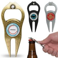 545160193-815 - Hat Trick 6 in 1 Divot Tool - thumbnail