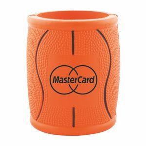 552594480-815 - Basketball Sport Can Cooler - thumbnail