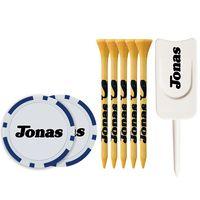 725085312-815 - 5 Tees and Tools Pack - thumbnail