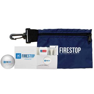 732280711-815 - Bargain Ditty Bag Golf Kit - thumbnail