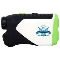 735316745-815 - Precision Pro Nexus Rangefinder - thumbnail