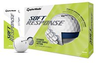 766234287-815 - TaylorMade Soft Response - In House - thumbnail