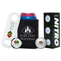 916174840-815 - Triple Bogey Golf Kit - thumbnail