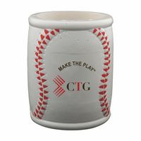 945534018-815 - Baseball Sport Can Cooler - thumbnail