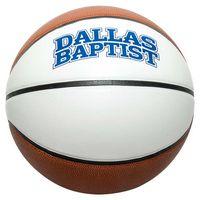 983160676-815 - Baden Full Size Autograph Basketball - thumbnail