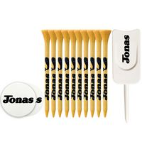 995085300-815 - 10 Tees and Tools Pack - thumbnail