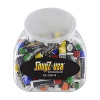 134293883-190 - Lip Balm Display - Holds 100 Standard Tubes - thumbnail