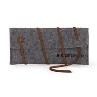335928862-190 - ASPEN Recycled Felt Amenities Pouch - thumbnail