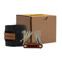336445646-190 - Tinkerer Gift Set in Cardboard Gift Box - thumbnail