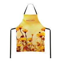 375689168-190 - Dye-Sublimated Apron - Out of Stock! - thumbnail